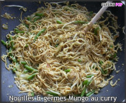 noodles-and-mung-bean-sprouts-curry-1409049869.jpg