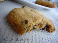 peanut-butter-cookies-and-chocolate-1409061655.jpg