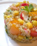 quinoa-in-monochrome-yellow-orange-pink-and-red-1409049741.jpg