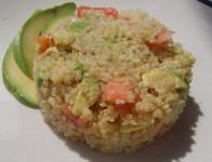 quinoa-salad-lawyer-1409047218.jpg