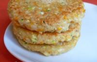 quinoa-veggie-burgers-1409058791.jpg