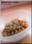 quinoa-with-carrots-1409050072.jpg