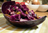 red-cabbage-slaw-1409047079.jpg