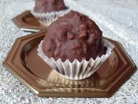 rock-milk-chocolate-vegan-1409065669.jpg