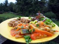 spelt-pilaf-with-vegetables-1409049675.jpg