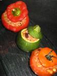 stuffed-vegetables-vegetarian-1409049929.jpg