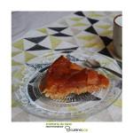 tarte-tatin-1409064483.jpg