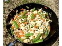 tempeh-sauteed-vegetables-1409050117.jpg