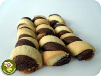 twists-vanilla-mocha-1409061154.jpg