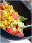 vitamin-citrus-salad-1409047390.jpg