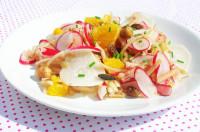 vitamin-salad-with-radishes-two-1408971152.jpg