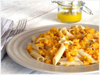 with-vegetables-in-15-minutes-penne-1409048594.jpg
