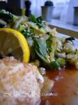 wok-chou-shanghai-ginger-lemon-sesame-1409053959.jpg