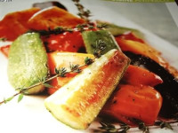 wok-sauteed-vegetables-with-thyme-1409053915.jpg