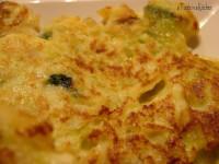 zucchini-pancakes-parmesan-1409059118.jpg