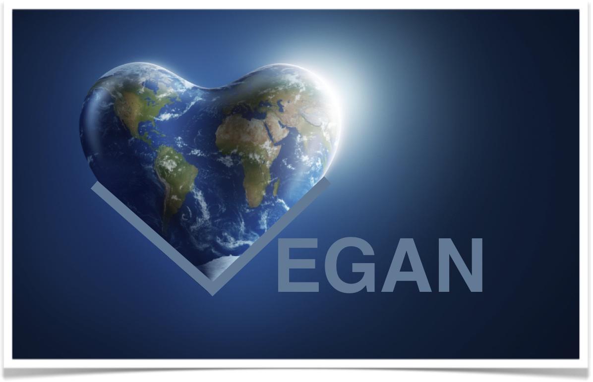 Vision Of A Vegan World For A Better World Avso Org