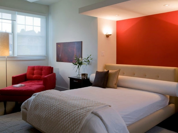 12 Colorful Bedroom Designs What Colors Do You Prefer