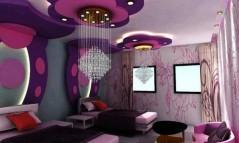 AVSO.ORG | Interior Design Ideas