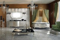 13-ultimate-romantic-bath-ideas-1415275587.jpg