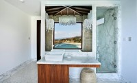 15-mediterranean-bathroom-designs-1416303794.jpg