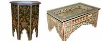 15-oriental-furniture-moroccan-tables-1416303469.jpg
