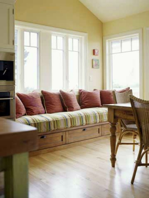 Ideas For Kitchen Bay Window Seating on kitchen cabinets with seating, kitchen garden window over sink, kitchen corner seating, kitchen window treatment ideas, kitchen islands with seating, kitchen garden window manufacturers, seating small kitchen ideas, kitchen bench seating with storage, kitchen sofa seating, two tone kitchen cabinet ideas, kitchen bars with seating, kitchen built in seating plans, kitchen seating for small areas, kitchen bench seating plans, kitchen window seat, kitchen bar seating ideas, kitchen sink window ideas, kitchen window seating area, traditional small kitchen design ideas, kitchen butler's pantry design ideas,