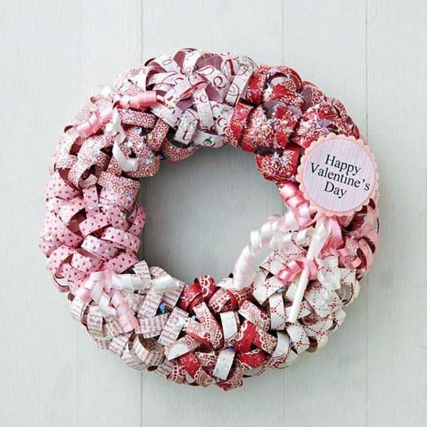 22 Ideas For Valentine S Day Decoration At Home Interior Design Ideas Avso Org