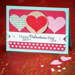 32-ideas-for-handmade-valentines-day-card-1415177330.jpg