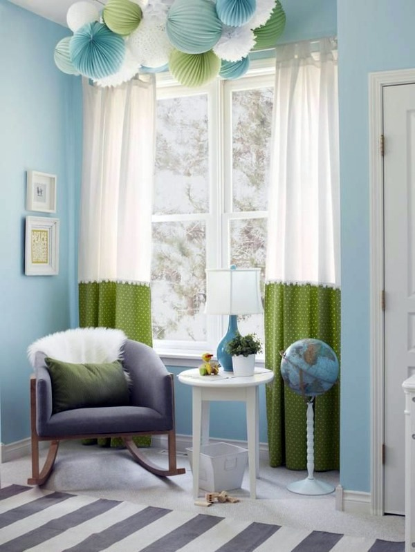 Curtain Designs Ideas: 50 Modern Curtains Ideas