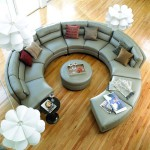a-practical-sofa-that-brings-together-all-your-friends-1415179043.jpeg