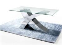 an-industrial-steel-table-with-modern-elegance-1415027042.jpg