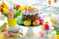 atmospheric-create-table-decoration-for-easter-1415089981.jpg