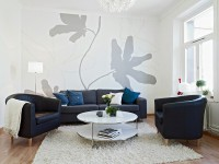 attractive-wall-decoration-with-original-artistic-elements-1415626116.jpg