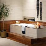 bath-tiling-install-bath-and-dress-1415024922.jpg