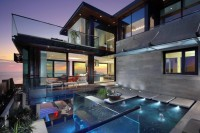 beach-residence-in-california-offers-relaxing-atmosphere-and-attractive-open-spaces-1415700602.jpg