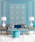 blue-wallpaper-the-perfect-piped-in-each-room-1415781048.jpg
