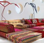 bohemian-living-roche-bobois-modular-sofa-1415265677.jpg