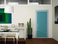 buy-cheap-internal-doors-30-remarkable-rooms-doors-for-every-home-1415091312.jpg