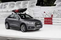 camping-is-made-easy-with-the-camping-tent-for-audi-q3-1415264683.jpg