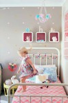 childrens-room-design-creative-ideas-in-color-1415187179.jpg