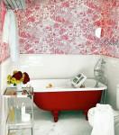 colored-bathtubs-ideas-for-modern-bathroom-1415187081.jpg