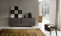 contemporary-sideboards-and-commodes-1415373388.jpg