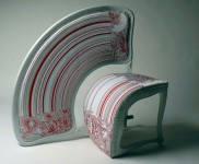cool-classic-chair-design-by-sebastian-brajkovic-1416302321.jpg