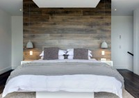 cool-decor-ideas-for-small-bedrooms-10-useful-suggestions-1415373680.jpg
