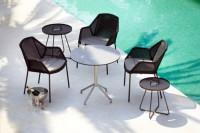 cool-garden-design-choose-the-right-garden-table-1415268323.jpg