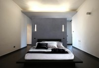 create-harmony-at-home-suggestions-for-room-dividers-and-partition-1415025779.jpg