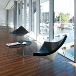 designer-coconut-chair-by-george-nelson-brings-style-to-your-room-1415699918.jpg