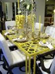 dining-room-design-interior-ideas-in-trend-1415281264.jpg