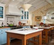double-kitchen-island-designs-practical-design-solutions-1415629943.jpg
