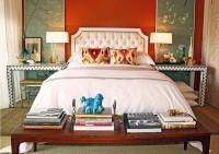 feng-shui-bedroom-design-tips-and-images-1415889229.jpg